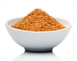 coconut palm sugar indonesia