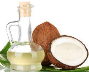 Extra Virgin Coconut Oil Indonesia | COCONUT SUGAR