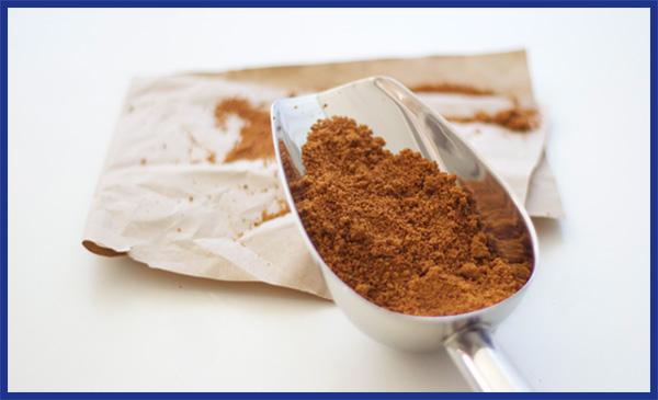 arenga sugar indonesia 3
