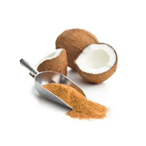 coconut sugar bulk oem