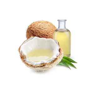 RBD coconut Oil Indonesia
