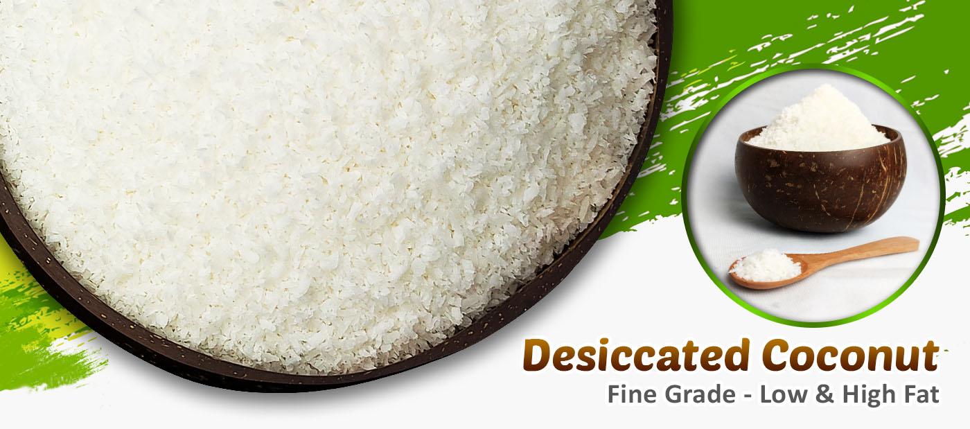 coconut sugar supplier 4