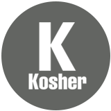 coconut sugar kosher