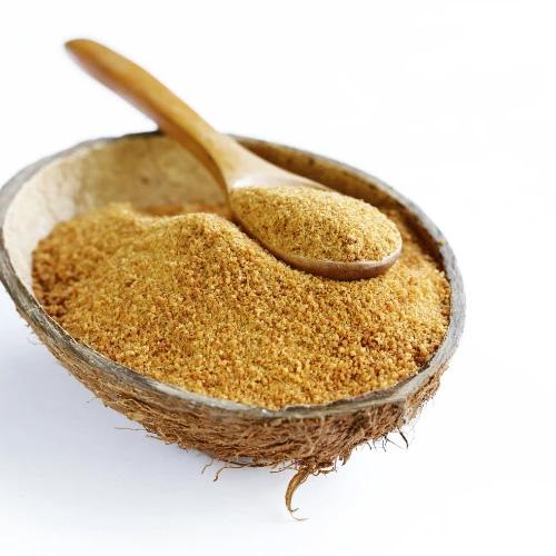 coconut sugar sri lanka